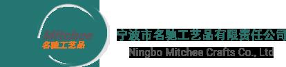 chinamingchi.net