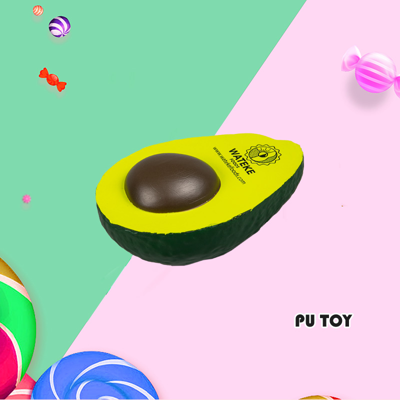 PU TOP SERIES-OLIVES