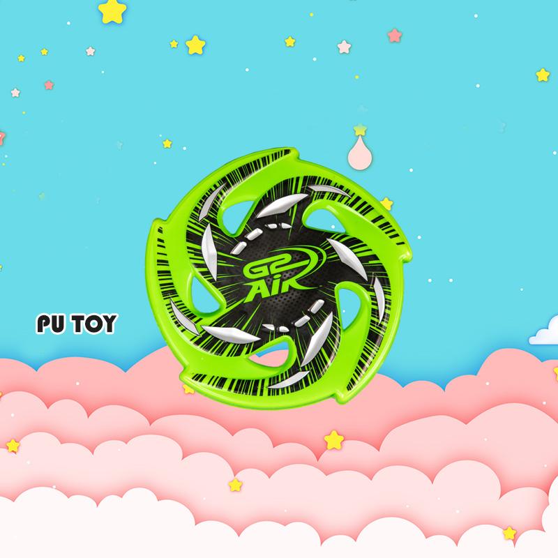 PU TOP SERIES-Darts Toy